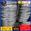 大量直销 耐高温铝线 7049铝板7027铝棒7039铝管
