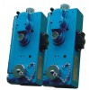 光学瓦斯测定器CJG10光干涉式甲烷测定器参数