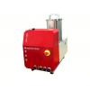 丝网印刷铝浆自动加注机  BD8T-SS05