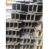 安徽芜湖140*140*7*12欧标H型钢现货供应