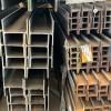 湖州S355材质HEB160高品质现货供应