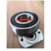 供应非标深沟球轴承AB41836 F18019