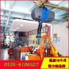 NOLD-IL80智能提升装置 悬浮电动平衡器内定位准