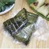 东莞抽真空耐低温冷冻粽子真空包装袋厂家