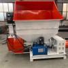 立式泡沫化坨机 车载塑料热熔机 珍珠棉挤出机源头厂家