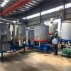 稻谷移动烘干机-生物质燃料移动式烘干机四川移动小型稻谷烘干机