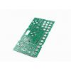 PCB印刷线路板快速打样深圳宏力捷价格实惠