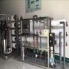 台州工业纯净水设备、去离子设备