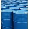 丙二醇甲醚 供应PM丙二醇甲醚工业级