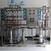 达旺超纯水设备、医药纯水设备