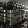 达旺纯水设备厂家、实验室纯水设备