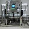 深圳纯水设备、EDI超纯水设备
