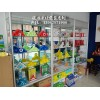 南京玻璃柜台