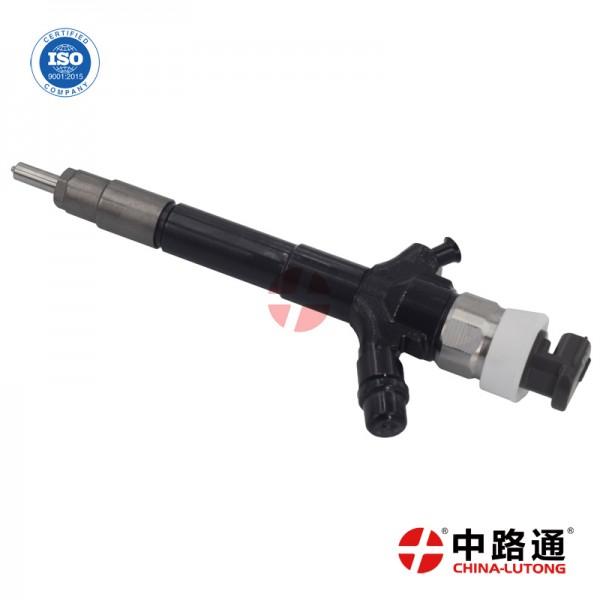095000-5600-cr-injector-for-Mitsubishi-TRITON (23)