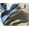 沥青   沥青树脂,建筑,道路,灌缝匀可使用
