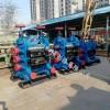 供应有色金属轧钢机 铅板轧机 轧钢机生产设备