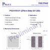 PW深紫外PCD-H10-V1UVC芯片22mW275nm