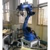 机器人铆接机 多头铆接自动化产线