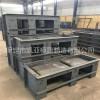 混凝土u型槽模具 排水u型槽模具 u型槽模具生产厂家