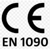ISO3834国际焊接体系认证/EN1090焊接体系认证