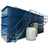 一体化污水设备_污水处理设备