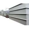 电镀废水设备_碳钢酸洗废水设备