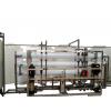 超纯水设备_宁波超纯水设备_电子行业超纯水