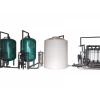 中水回用设备_宁波中水回用处理设备