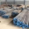 青岛42煤矿钻杆 50水井钻杆生产商 摩擦焊钻杆