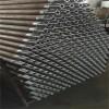 阻燃89三棱钻杆 卡簧卡簧座 摩擦焊钻杆价格
