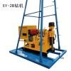 矿床勘探钻机 重探XY-2B型岩心钻机 整套高喷设备